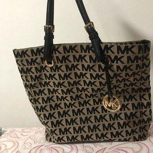 MK bag